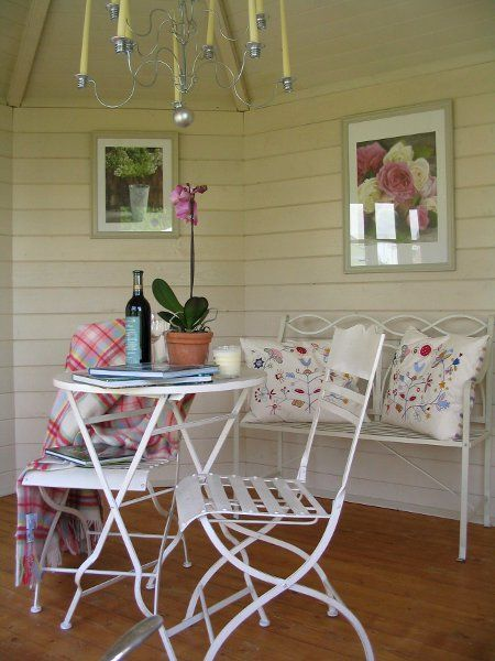 summer house interior - Google Search | Summer house ...