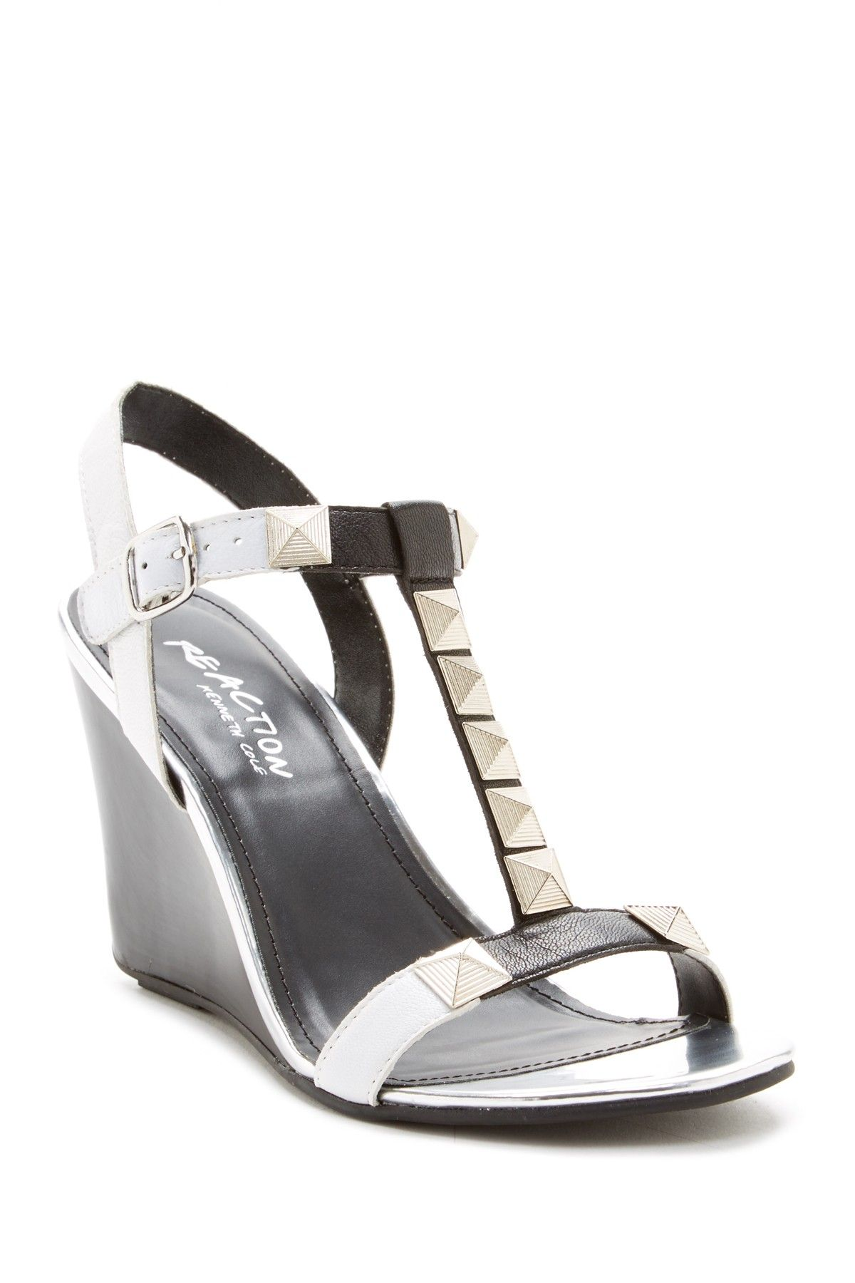 56d6498d0bd Ava Flava Wedge Sandal by Kenneth Cole New York on  nordstrom rack