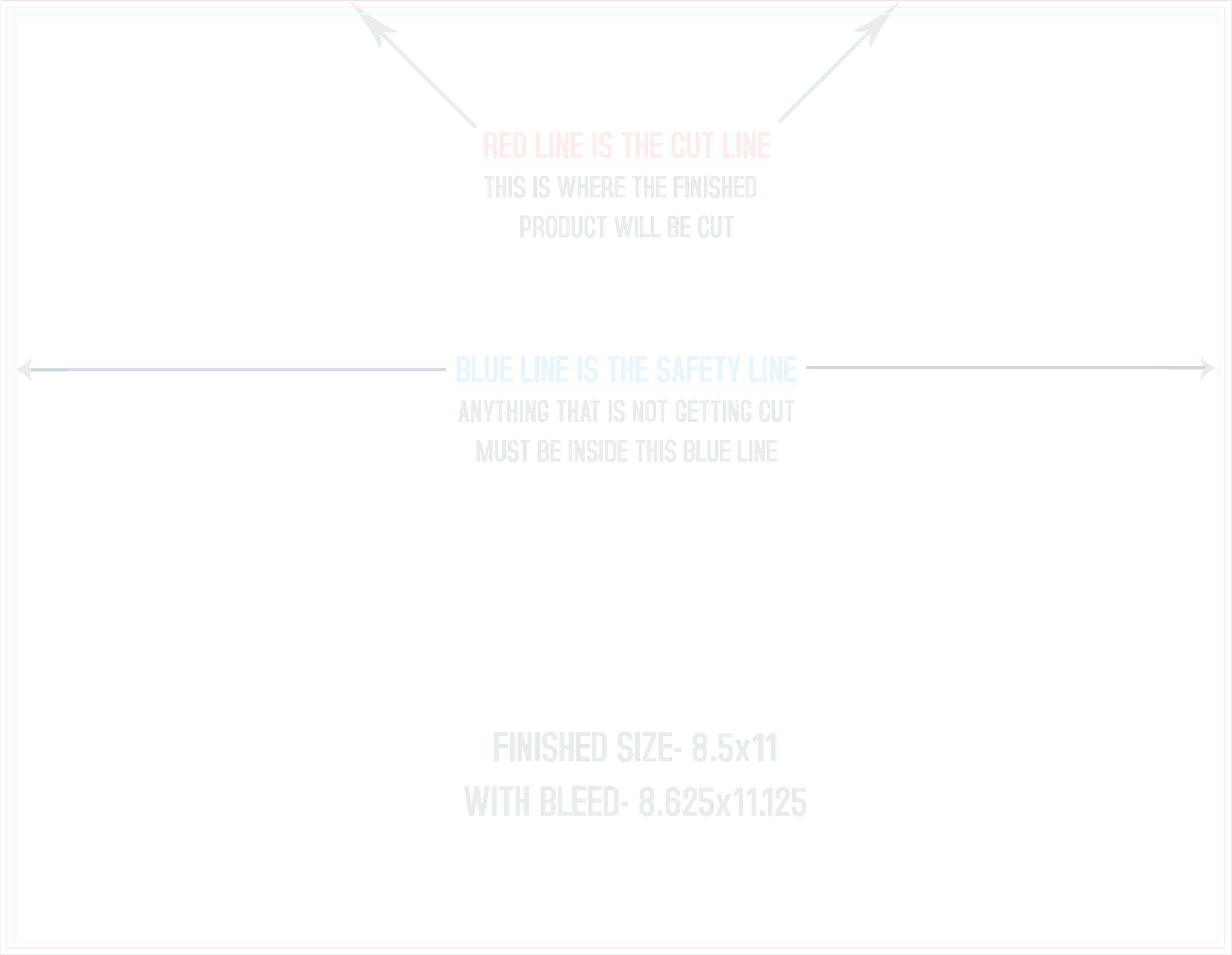 5 X 7 Greeting Card Template Verypage Co With Half Fold Card Template Cumed Org Greeting Card Template Card Template Greeting Cards