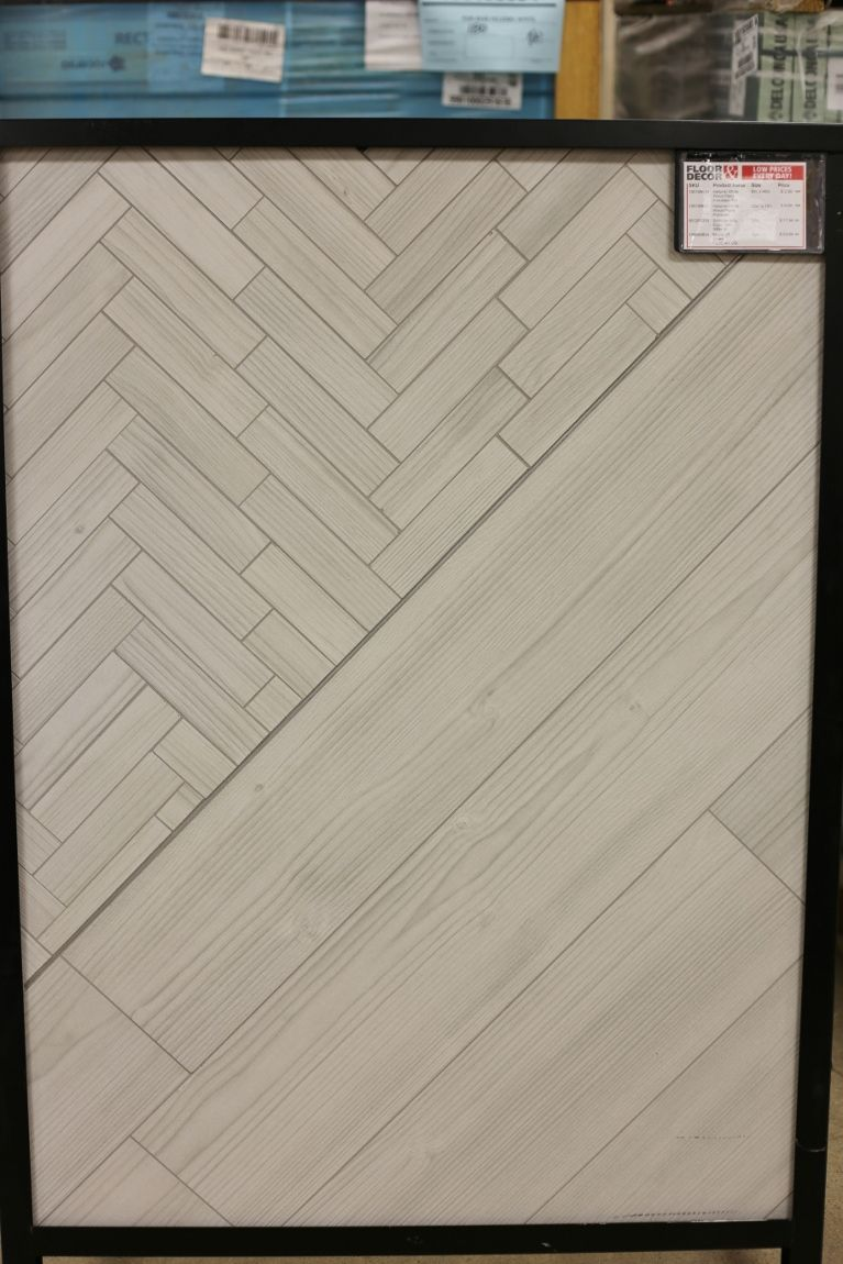 Floor Decor An Amazing Store Tour Sand And Sisal Floor Decor Flooring Coastal Flooring