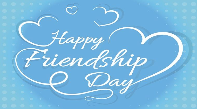 Happy Friendship Day Pictures Happy Friendship Day Images