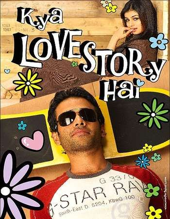 love story south indian movie download hd
