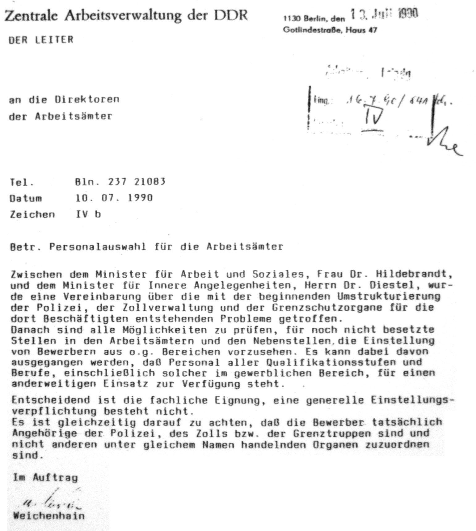 Frisch Handschriftlicher Lebenslauf Muster Kostenlos Briefprobe Briefformat Briefvorlage Lebenslauf Lebenslauf Schreiben Lebenslauf Muster