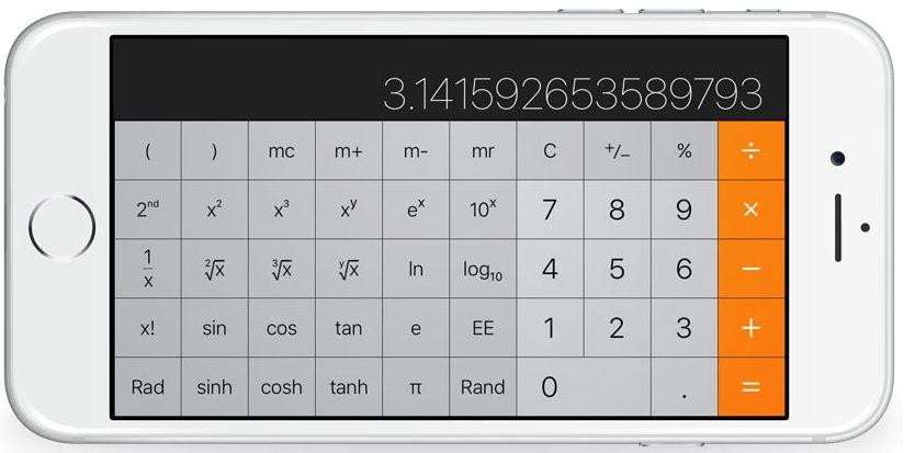 Google Stock Calculator App Calculator App Calculator App