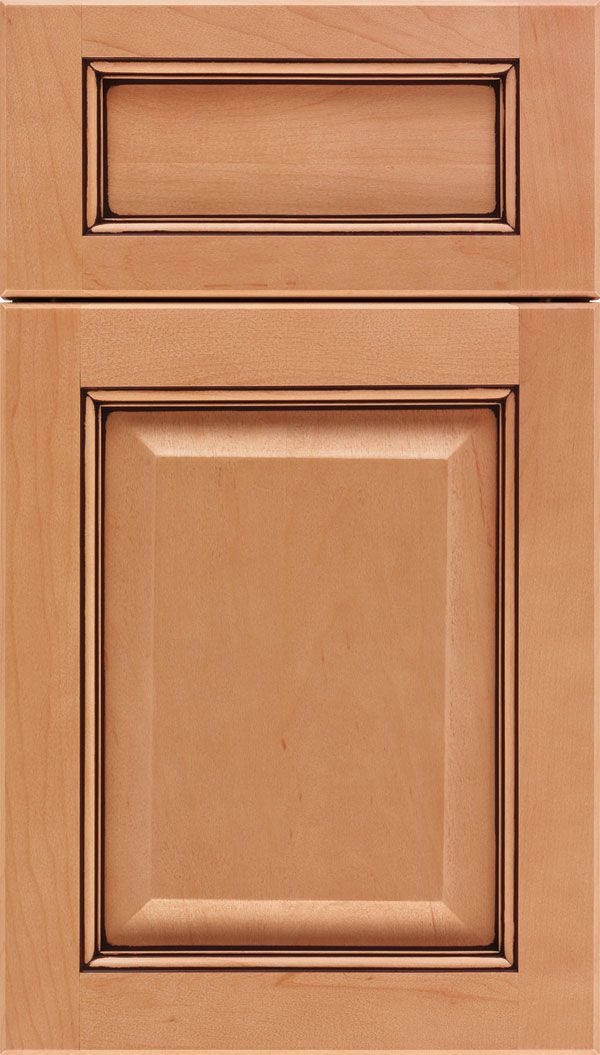 Columbia Cabinet Doors Style Like the alabaster with pewter glaze and the seashell with pewter glaze