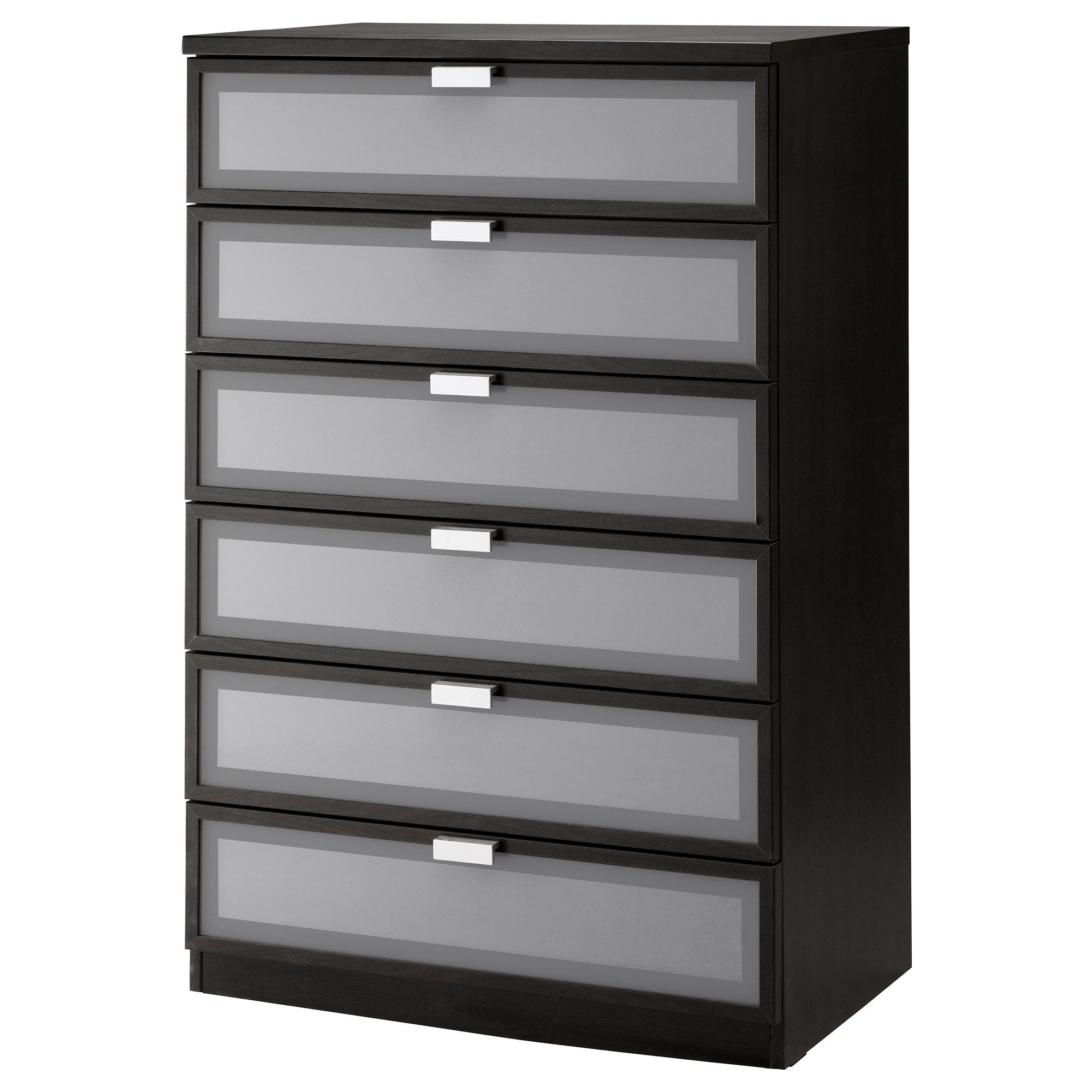 Ikea Us Furniture And Home Furnishings Ikea Hopen Chest Of
