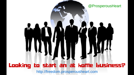 Read this BEFORE joining a Network Marketing or MLM company!