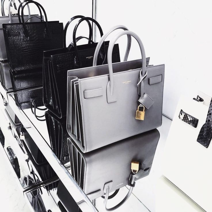 Photo of Do you love stylish and elegant handbags? nybb.de – The No. 1 online shop for …