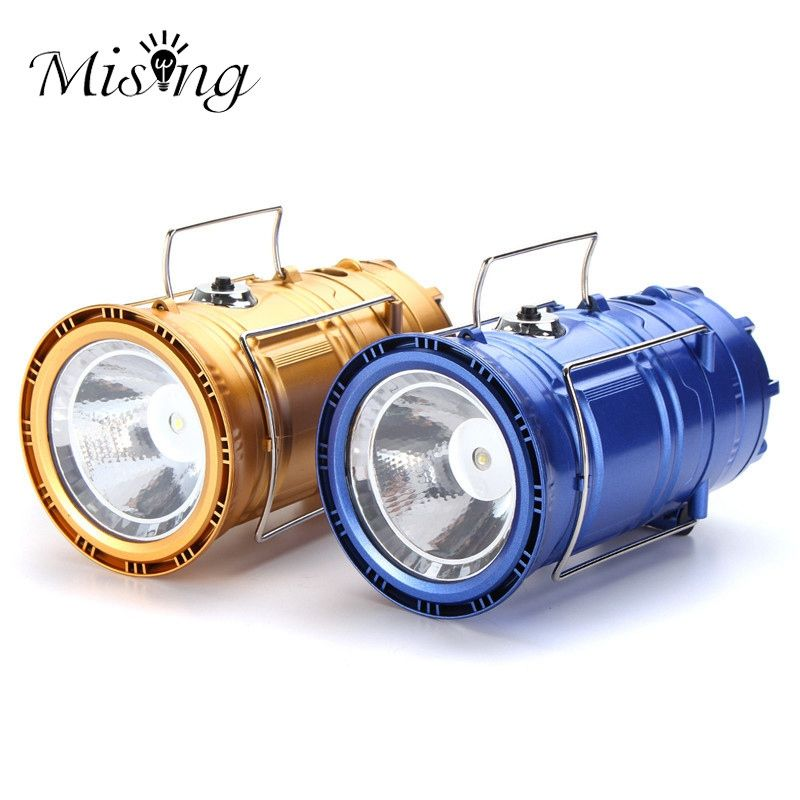 Mising 3 in 1 Function Rechargeable Solar Powered Camping Light DC on pinterest outside lighting, pinterest books, pinterest homemade decor, pinterest tips, creative solar light ideas, pinterest from trash to treasure, pinterest wall lighting, pinterest lighting design, pinterest wall decor, pinterest candles, pinterest patio lighting, pinterest glass, pinterest projects using mason jars, pinterest pendant lighting,
