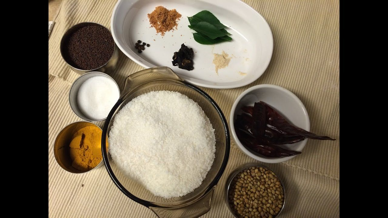 Sprouted moong curry|mooga ghathi Goan|Spicy coconut Curry