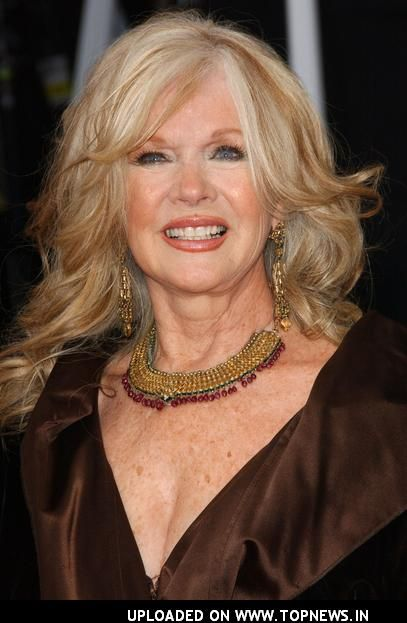 Connie-Stevens looks great at 72. This is the kind of cut I want.