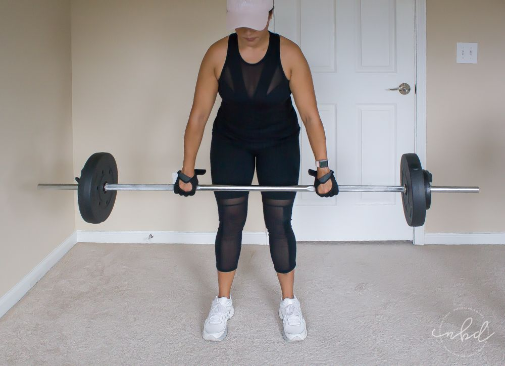 Best exercise machines for a home gym of safety