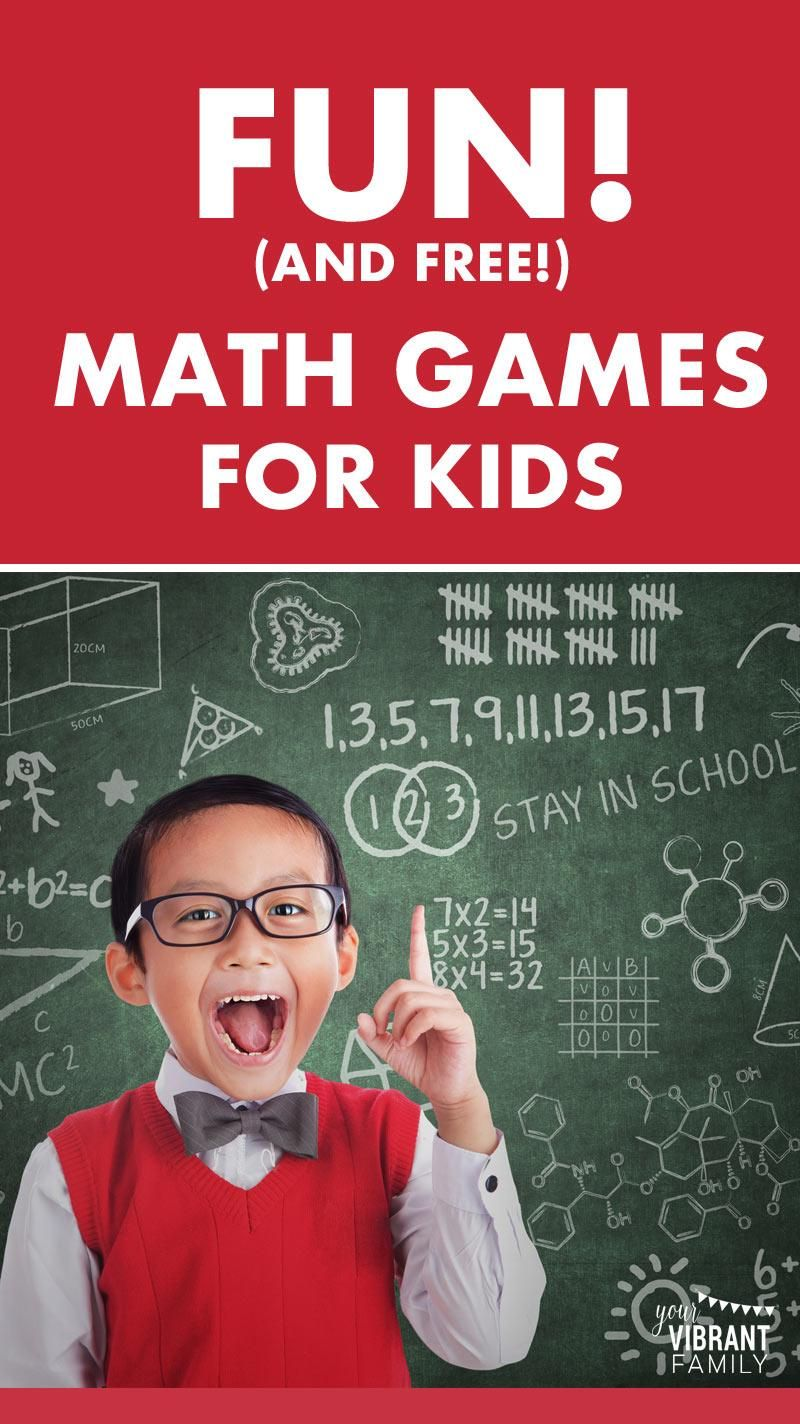 Free Math Worksheets Cool Math Games For Kids Vibrant Christian