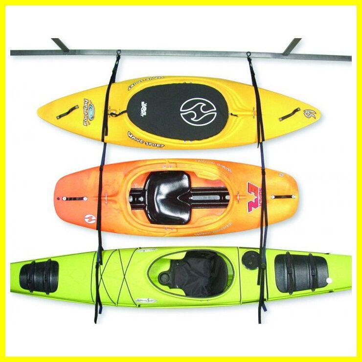 119 Reference Of Kayak Wall Rack Nz In 2020 Kayak Storage Rack Kayak Hanger Kayak Storage
