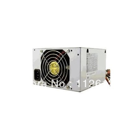 70.00$  Buy here - http://ali1v8.worldwells.pw/go.php?t=1947992140 - 365W Desktop Power Supply Unit PS-6361-4 416224-001