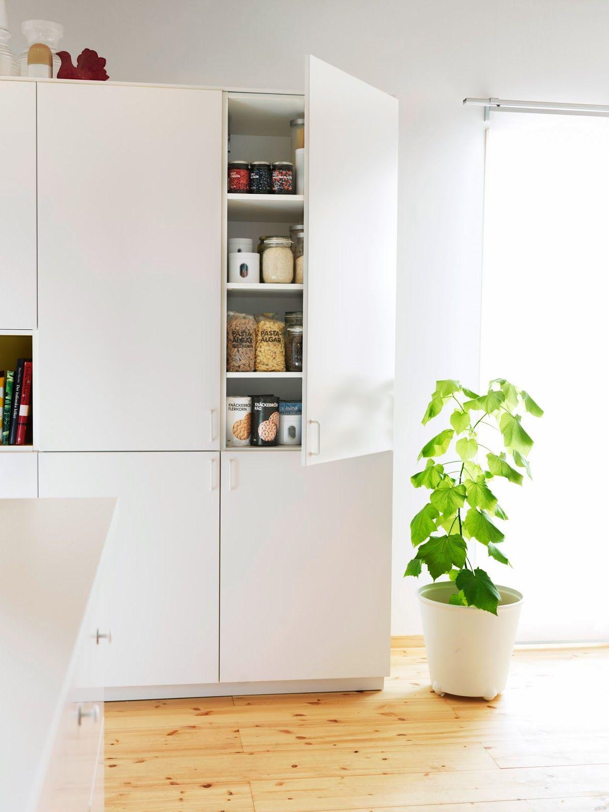 METOD, las nuevas cocinas de IKEA  Ikea ideeën, Keukens, Ikea