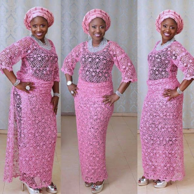 ff8cf3747a47e Online Hub For Fashion Beauty And Health: Iro And Buba At It Best For Lovely  Moms and Ladies.