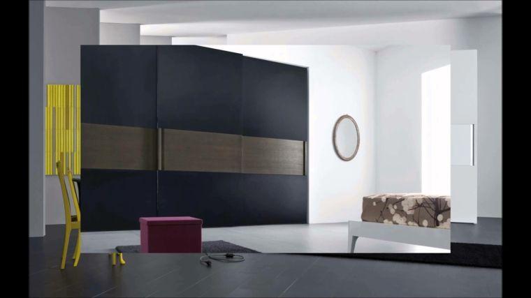 45 Armoires Design Italien Pour Les Fans Du Style
