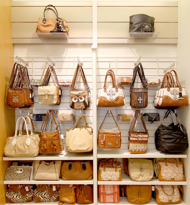 catofashions Handbags Spring 2014 looks like
