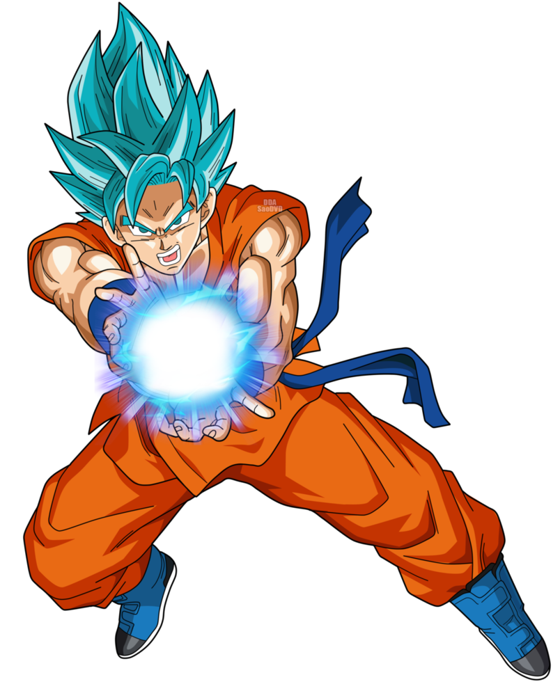 Goku Ssgss By Saodvd On Deviantart Visit Now For 3d Dragon Ball Z Shirts Now On Sale Anime Dragon Ball Super Dragon Ball Art Dragon Ball Super Goku