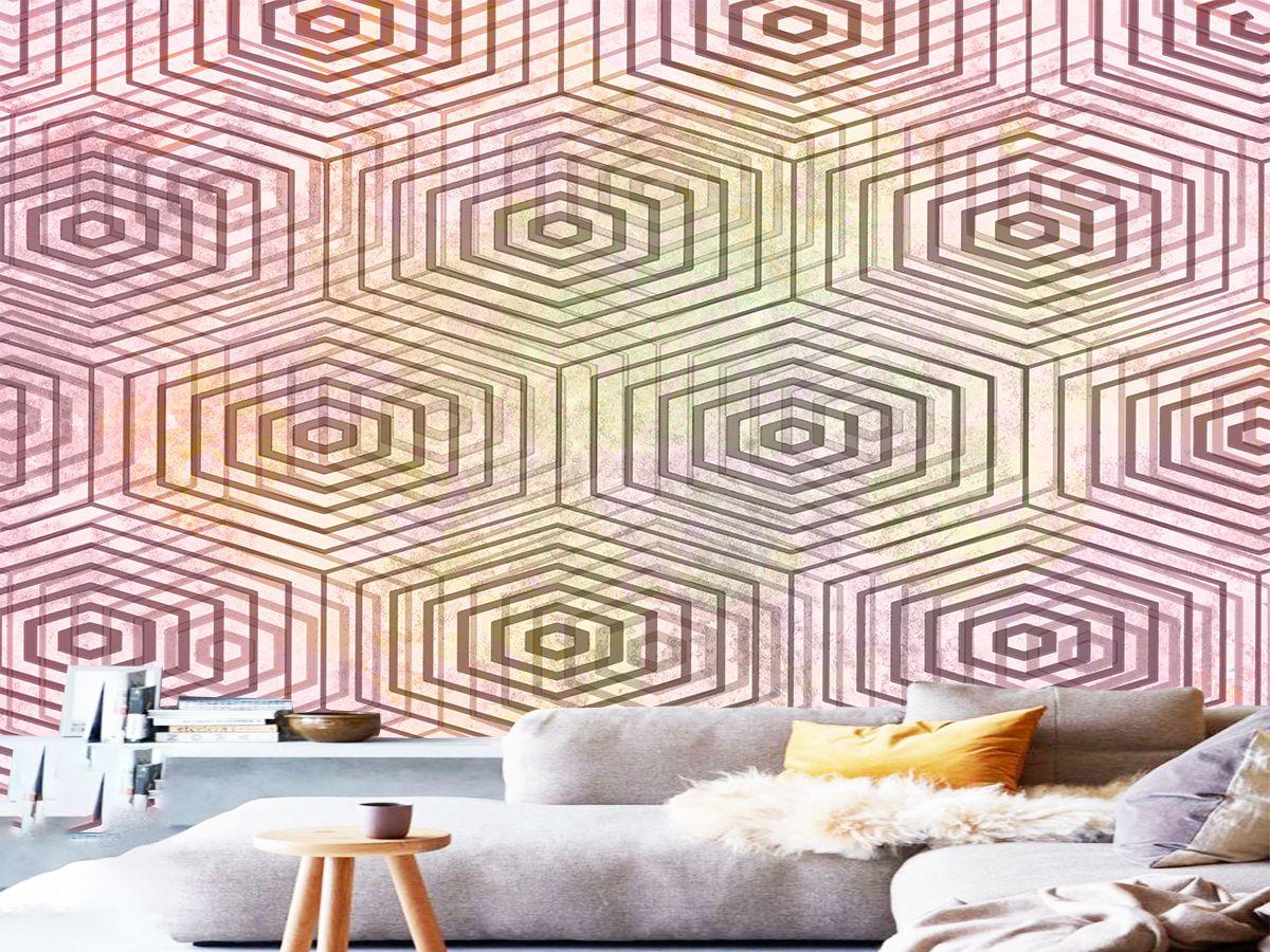 Home Interior Wallpaper Ideas Aarceewallpapers Gurgaon Delhi Interior Wallpaper Wallpaper Suppliers Wall Coverings