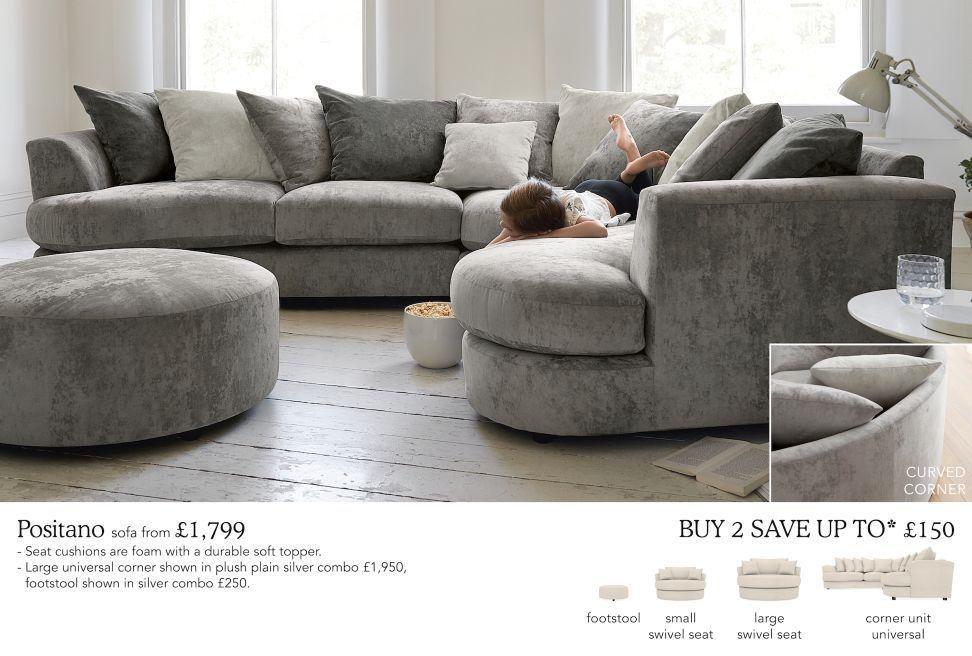 Corner Sofas Sofas Armchairs Home Furniture Next Official Site Page 11 Corner Sofa Living Room Grey Corner Sofa Sofa Next