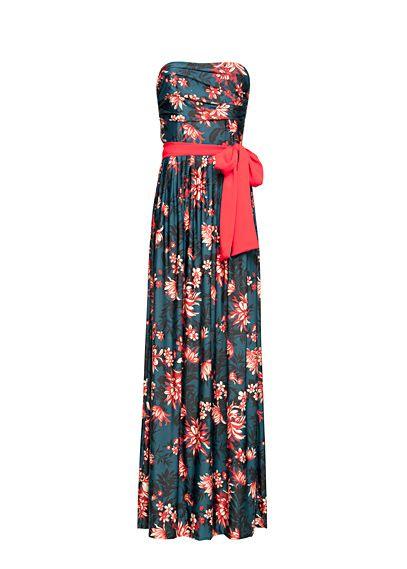 Mango Kleid Modestil Schone Kleider Maxi Kleider
