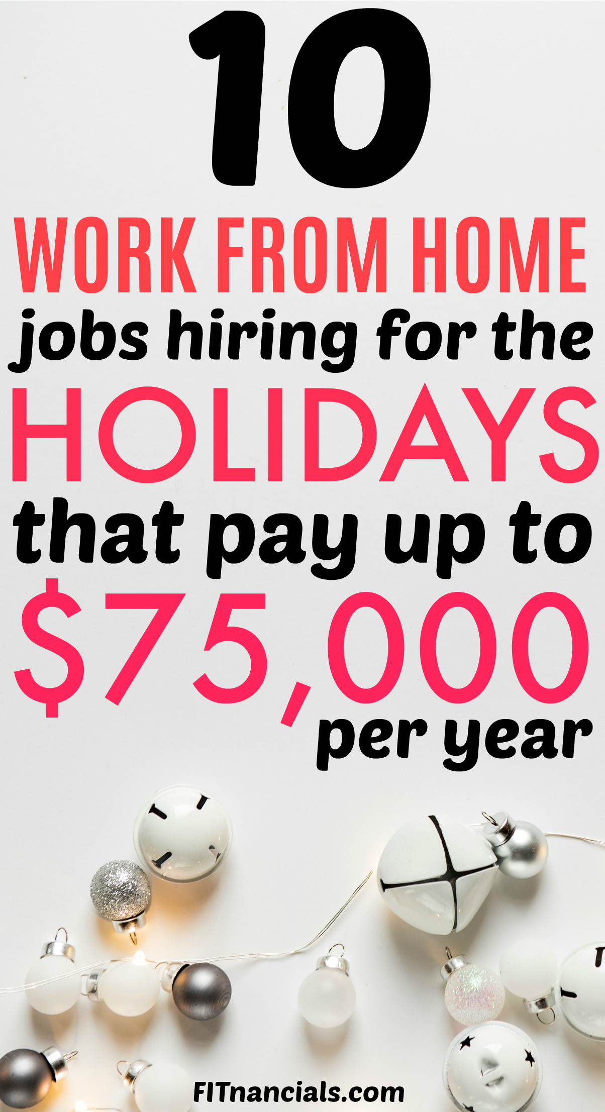 Work From Home Jobs Part Time Indeed Home Jobs Work From Home Jobs Working From Home