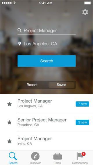Pin on Mobile UI Design Inspiration