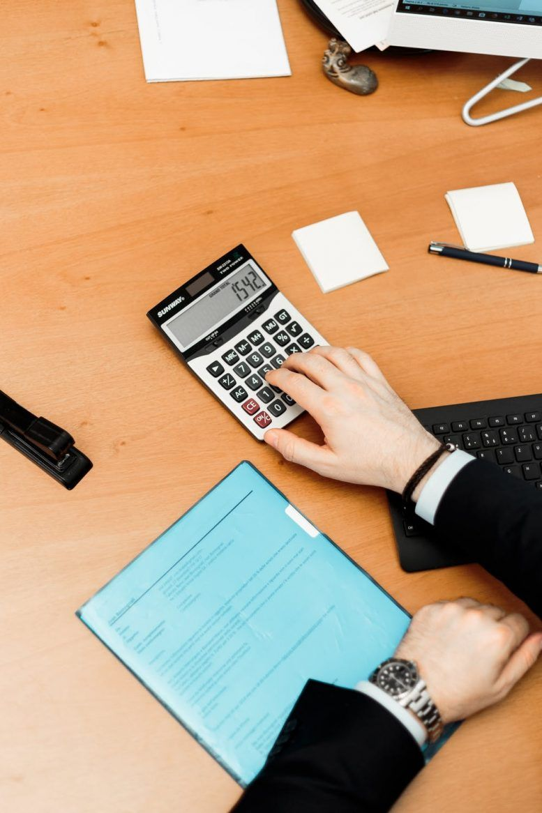 Irs Announces 11 7 Million Exclusion For 2021 Estate Tax Estate Planning Estate Planning Attorney