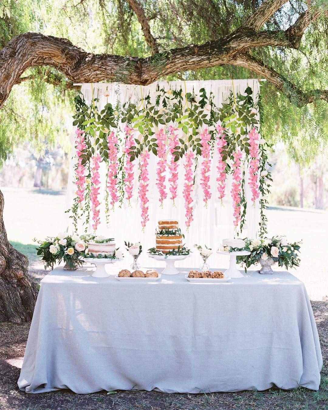 fake wedding cakes amazon