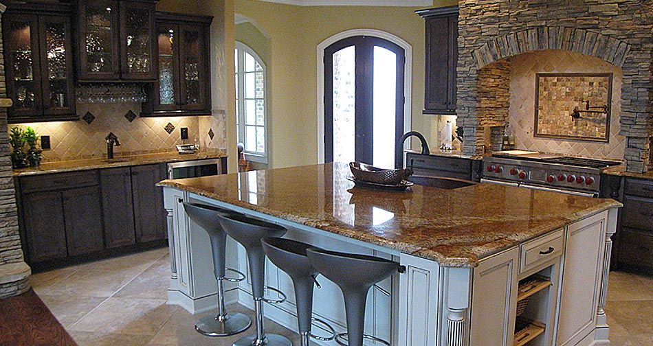 Superieur [Baths Louis Kitchen Cabinets Construction Remodeling Maple] Kitchen  Remodeling Manchester Louis Amp Bath Renovations And Call Barker Son Louis  Kitchen And ...