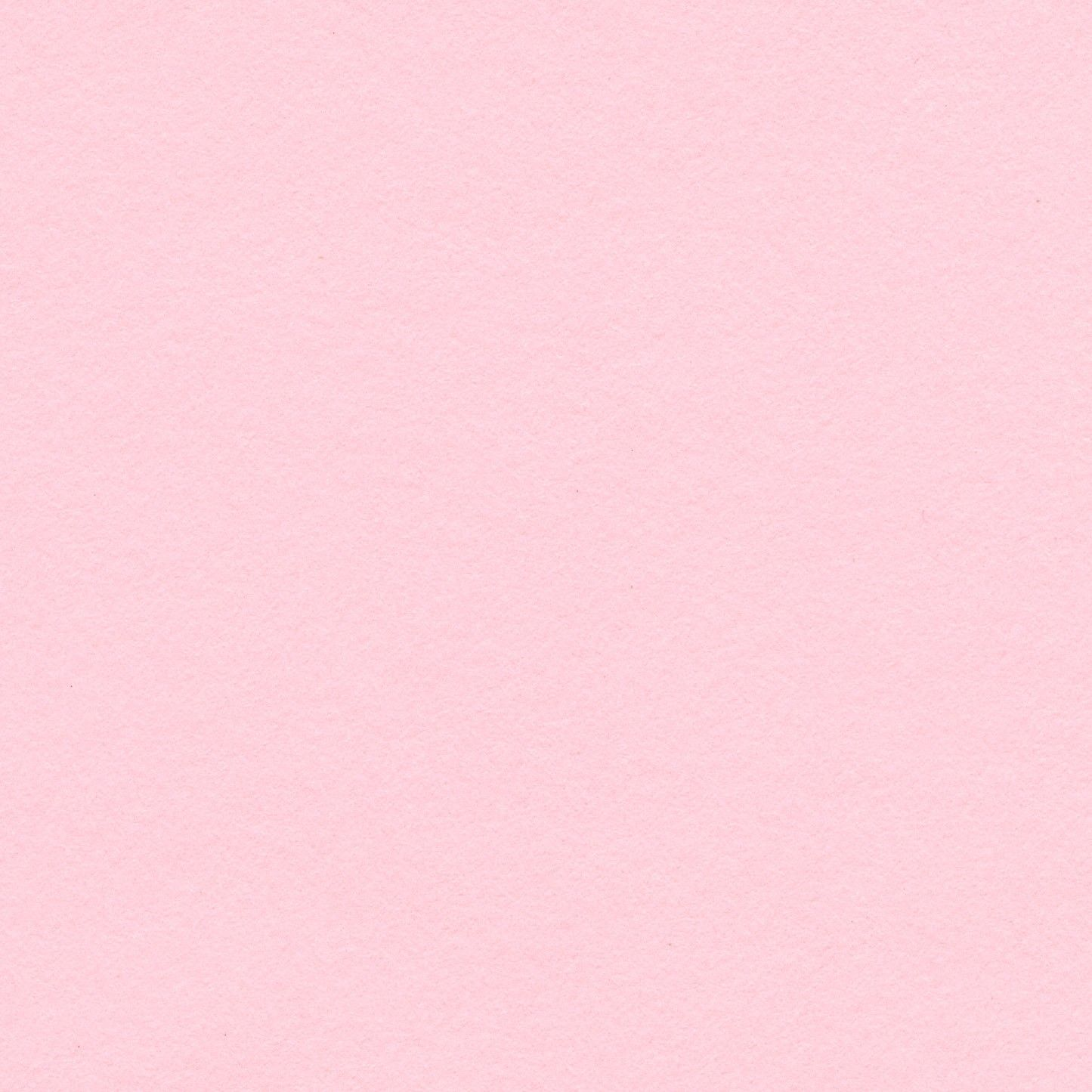 Pearl Pink Colour Google Search Future Wedding Pinterest