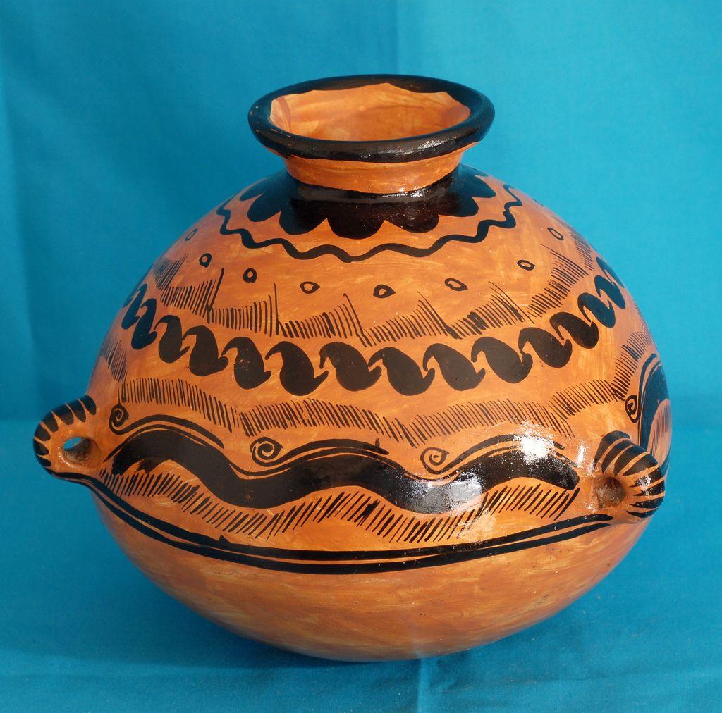 Resultado de imagen para tzeltal ceramica