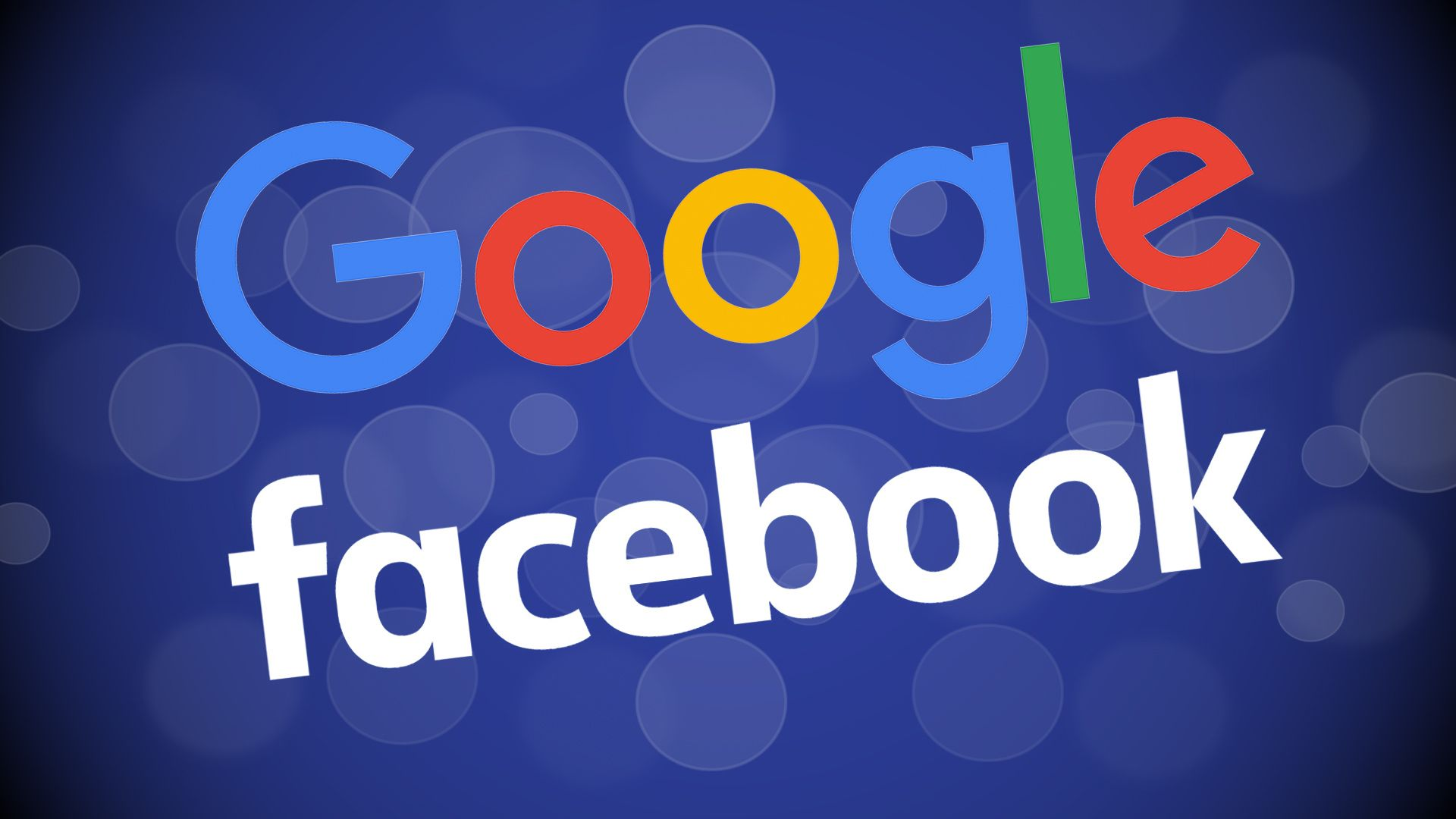 Use of app indexing will send searchers from Google into the Facebook app, but only on Android and not for all Facebook content.