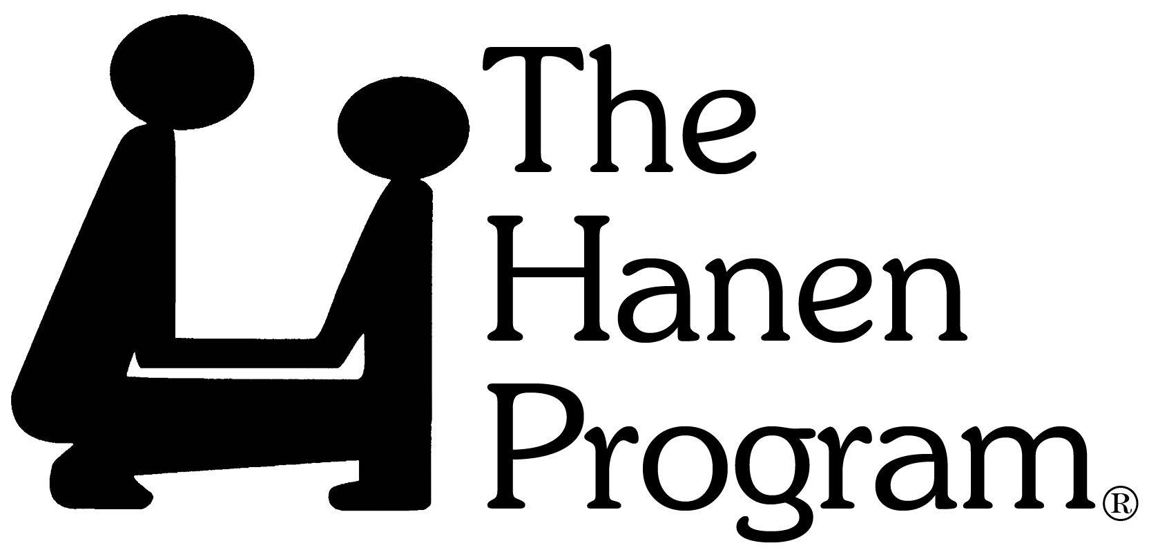 The Hanen Program. A Canadian Organization that promotes