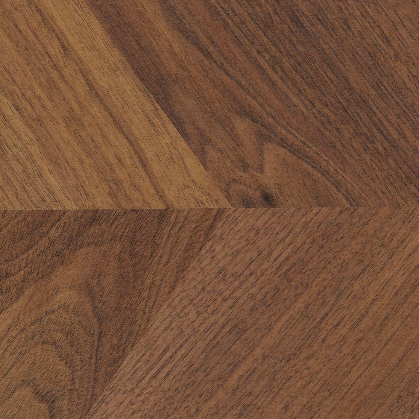 Barkaboda Countertop Walnut Veneer 74x1 1 2 188x3 8 Cm In 2020 Arbeitsplatte Furnier Ikea Produkte
