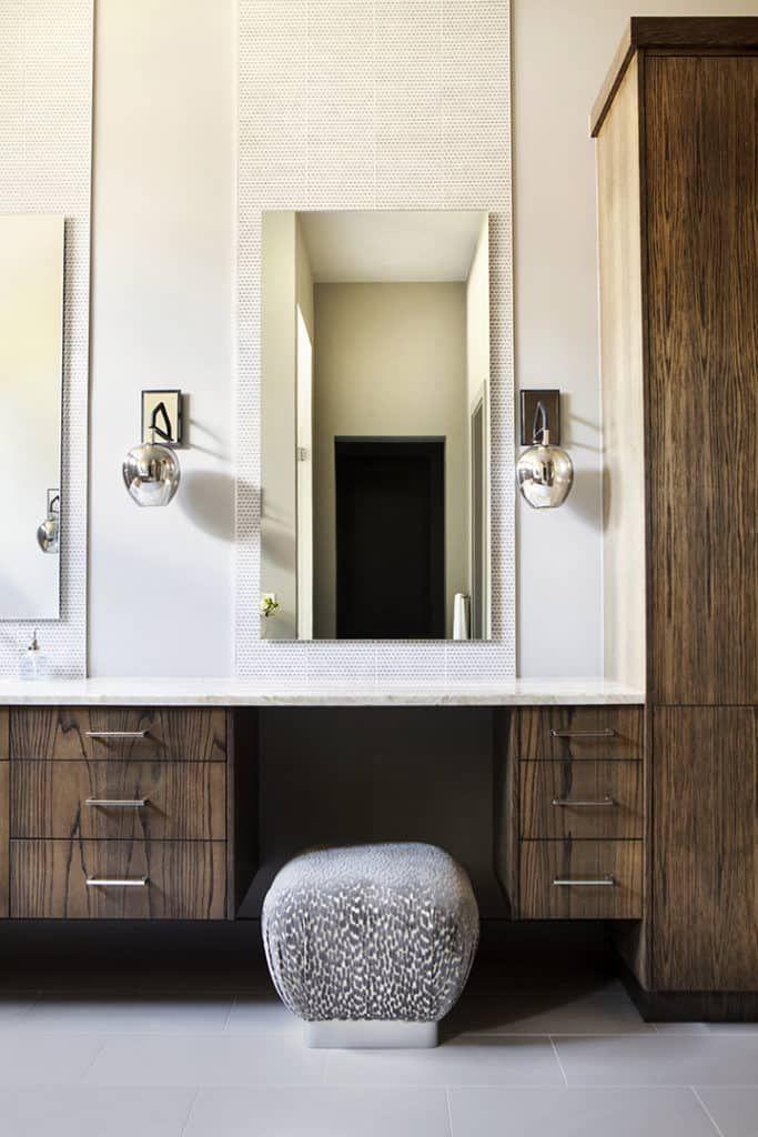 Modern Contemporary | Vanguard Studio | Architect Austin ...