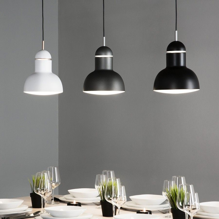 Maxi Pendant Lamp Now On Bw Furniture Singapore Simply Perfect To Give A Different Touch To Your Kitchen Or Dining Room Area Anglepoise Bwfurniture Anglepoise