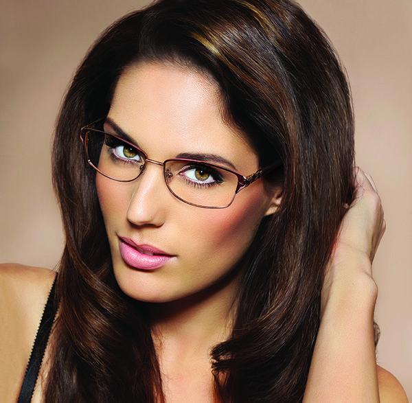 Modern Art Eyewear Collection, by Modern Optical International ...