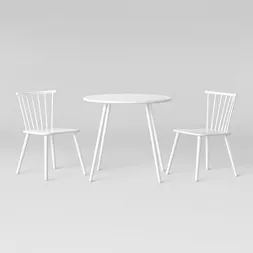 Kids Tables Chairs Target With Images Kids Table And
