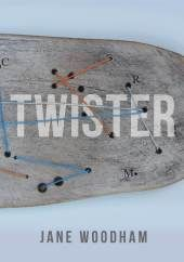 Twister Book Cover