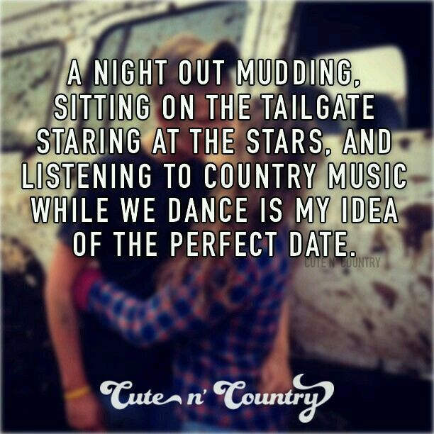 Largesse slots And Images Quotes Dancing Dating Stars The With Couples Jacque Crook