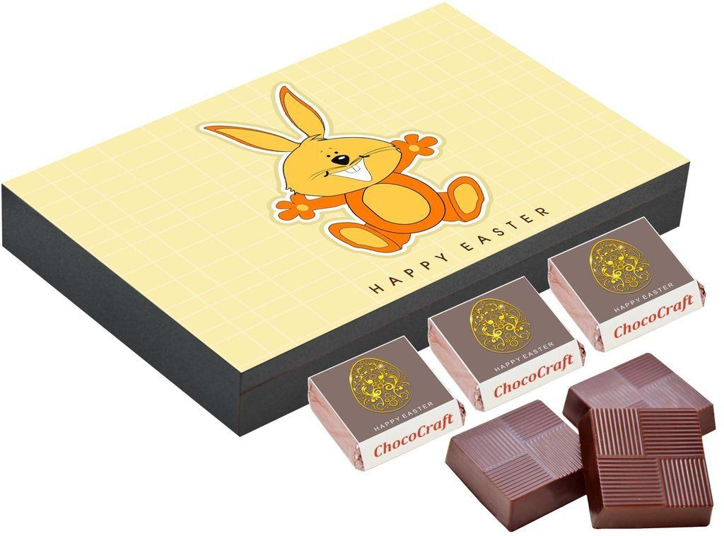 Easter special gifts chocolate gift box easter gifts online easter special gifts chocolate gift box negle Images