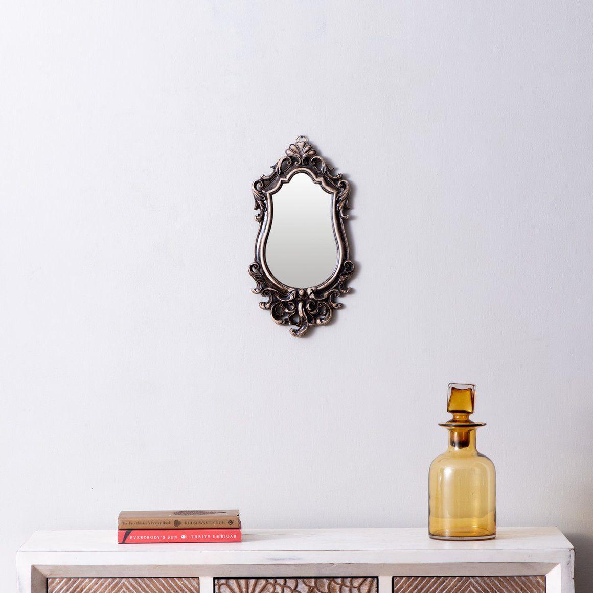 Wall Mirror Decor - Buy Online Decorative Wall Mirror in ...