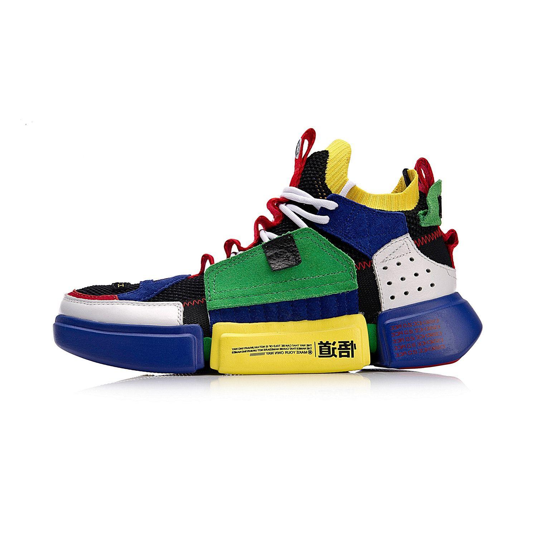 36001d50 Tenis, Zapatos Deportivos De Moda, Air Jordans, Azul Verde, Canastas