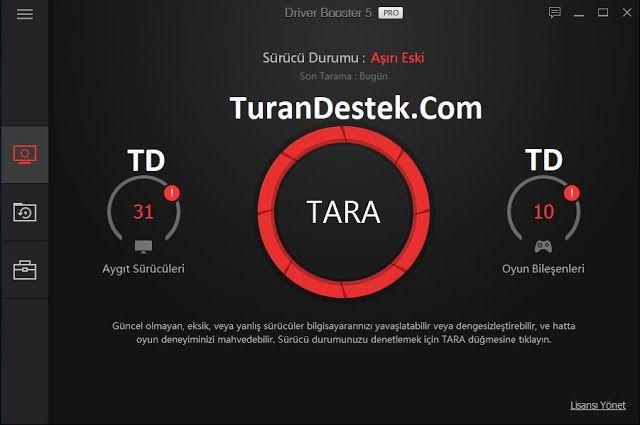 DJ GRATUIT 6.0.2 GRATUITEMENT VIRTUAL TÉLÉCHARGER