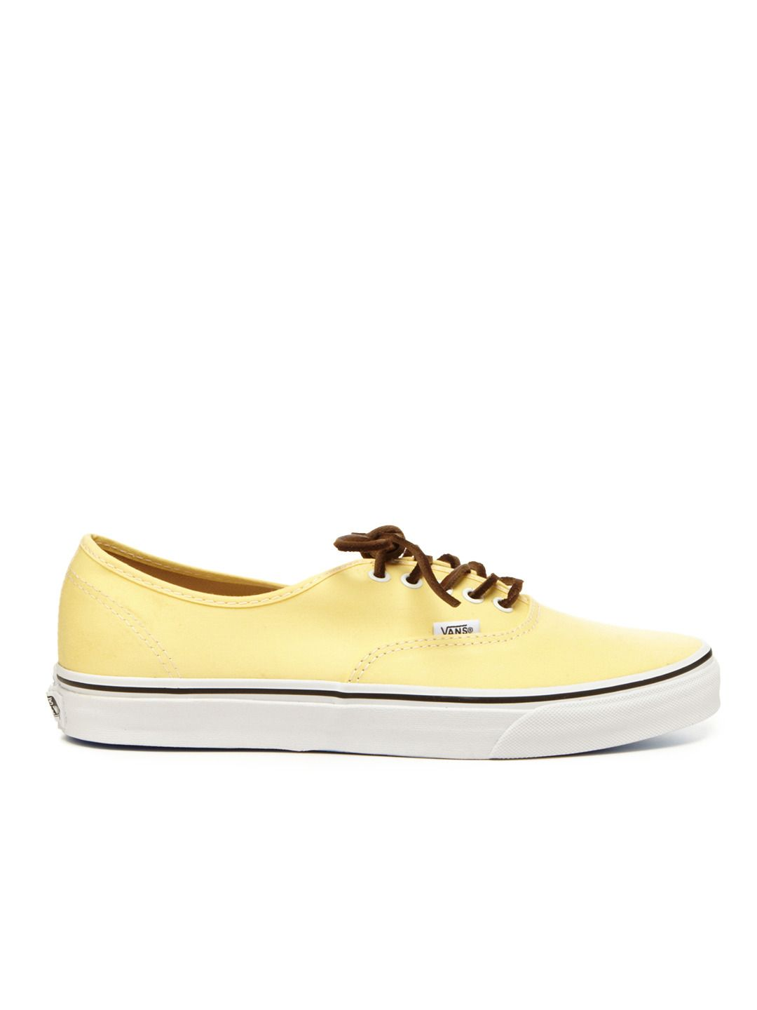 VANS California Authentic Canvas Sneakers