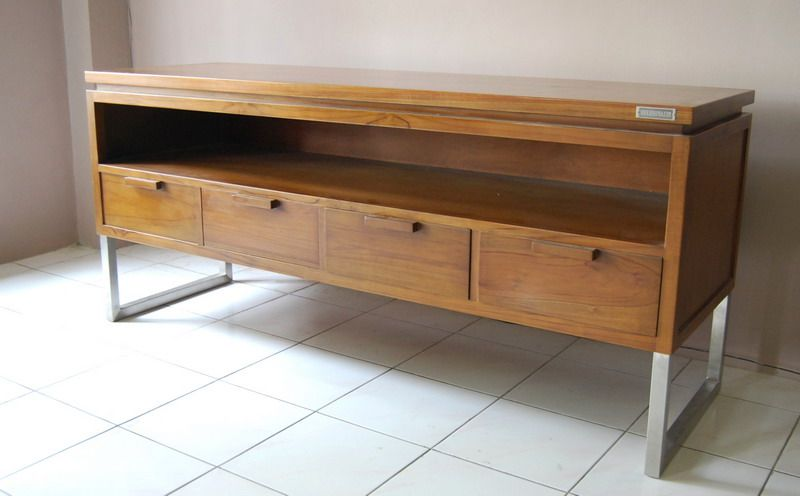 Alor Tv Cabinet