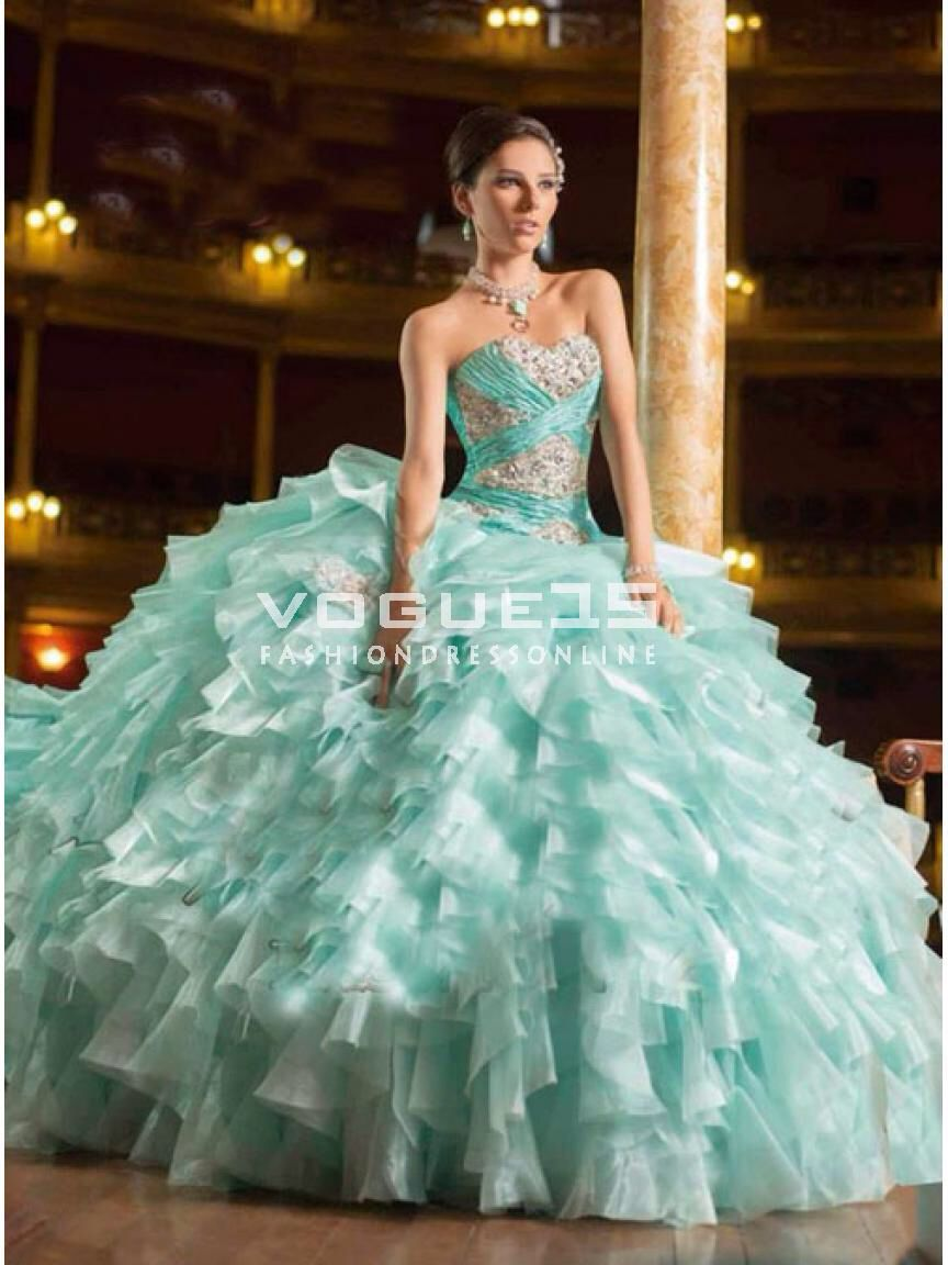 Image from vogueimagesgoodsimg